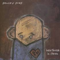 Picture of a band or musician: Pencey Prep