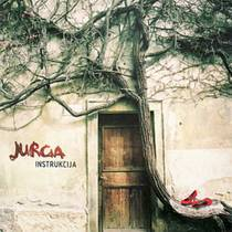 Picture of a band or musician: Jurga