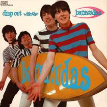 Picture of a band or musician: The Barracudas