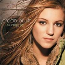 Picture of a band or musician: Jordan Pruitt