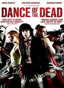 Picture of a movie: Dance Of The Dead