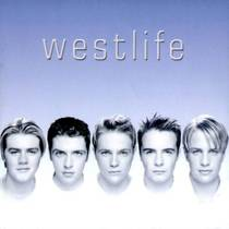 Picture of a band or musician: Westlife