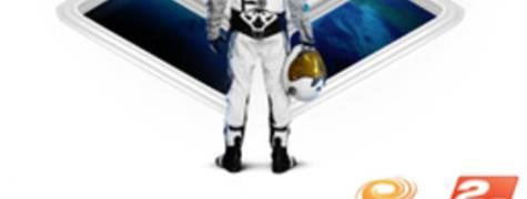 Image of Sid Meier's Civilization: Beyond Earth