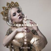 Picture of a band or musician: Zolita