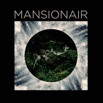 Picture of a band or musician: Mansionair