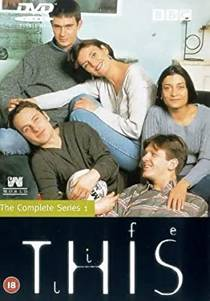 Picture of a TV show: This Life