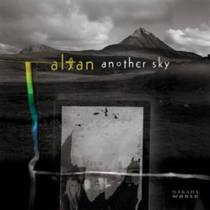 Picture of a band or musician: Altan