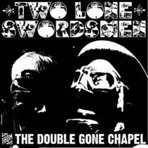 Picture of a band or musician: Two Lone Swordsmen