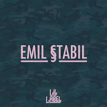 Picture of a band or musician: Emil Stabil