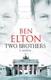 Picture of a book: Two Brothers