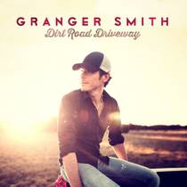 Picture of a band or musician: Granger Smith