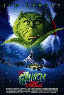 Picture of a movie: The Christmas Secret