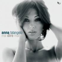 Picture of a band or musician: Anna Tatangelo
