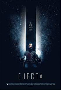Picture of a movie: Ejecta