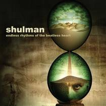 Picture of a band or musician: Shulman