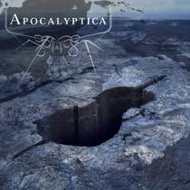 Picture of a band or musician: Apocalyptica