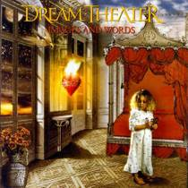 Picture of a band or musician: Dream Theater