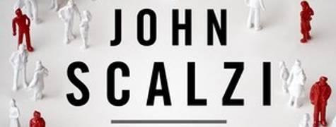 Image of Lock In