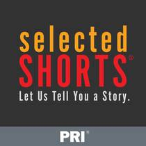 Picture of a podcast: Selected Shorts