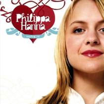 Picture of a band or musician: Philippa Hanna