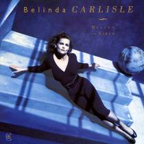 Picture of a band or musician: Belinda Carlisle