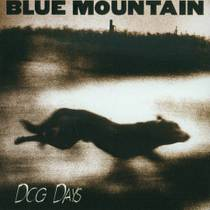 Picture of a band or musician: Blue Mountain