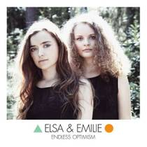 Picture of a band or musician: Elsa & Emilie