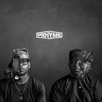 Picture of a band or musician: Prhyme