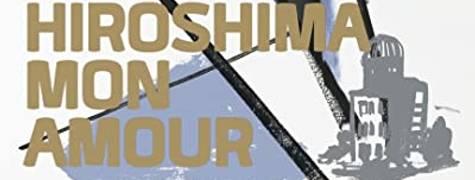 Image of Hiroshima Mon Amour