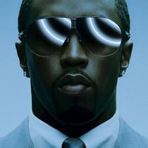 Picture of a band or musician: P. Diddy