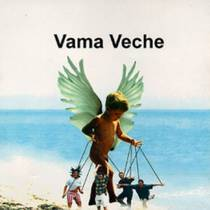Picture of a band or musician: Vama Veche