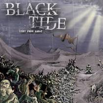 Picture of a band or musician: Black Tide