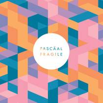 Picture of a band or musician: Pascäal
