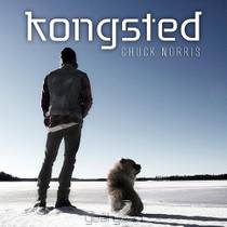 Picture of a band or musician: Kongsted