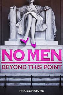 Picture of a movie: No Men Beyond This Point