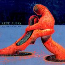 Picture of a band or musician: René Aubry
