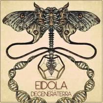 Picture of a band or musician: Eidola