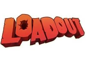 Picture of a game: Loadout