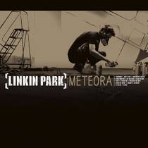 Picture of a band or musician: Linkin Park