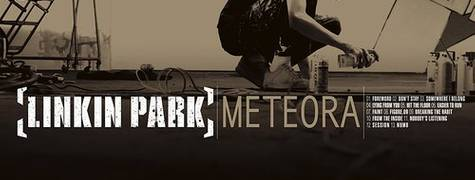 Image of Linkin Park