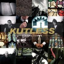 Picture of a band or musician: Kutless