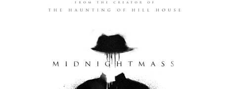 Image of Midnight Mass