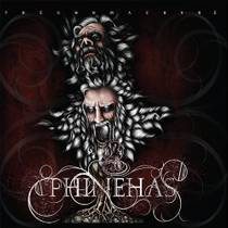 Picture of a band or musician: Phinehas