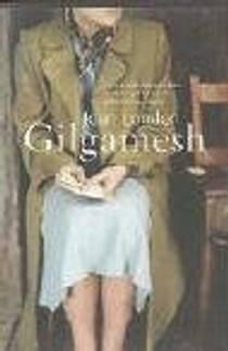 Picture of a book: Gilgamesh