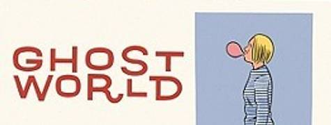 Image of Ghost World