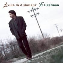 Picture of a band or musician: Ty Herndon