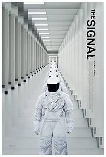 Picture of a movie: The Signal