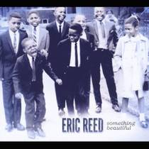 Picture of a band or musician: Eric Reed