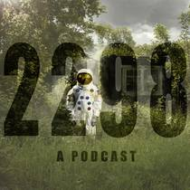 Picture of a podcast: 2298