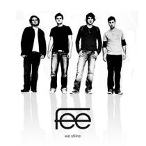 Picture of a band or musician: Fee